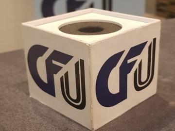 CFU-signage-