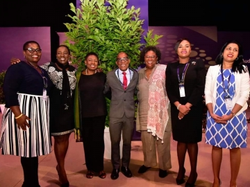 Pres-and-Caribbean-Ministers-