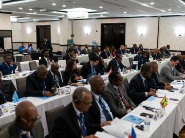 EOC-delegates-