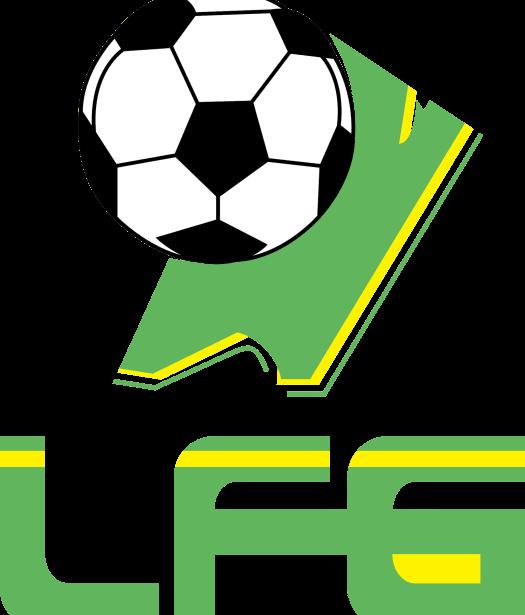 French_Guyana_Federation