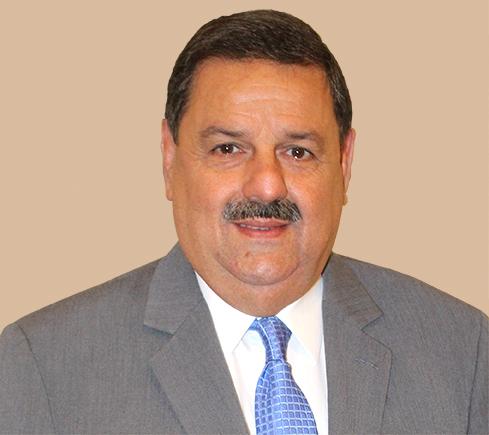 Mr-Eric-Labrador-(Puerto-Rico)