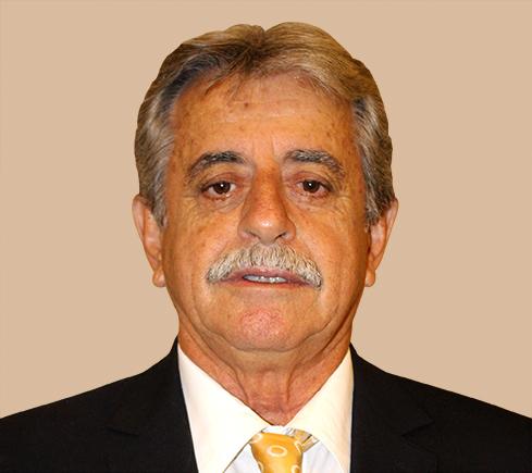 Mr--Luiz-Hernandez-(Cuba)