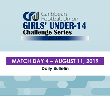 CFU-Girls-U14-Challenge-md-4