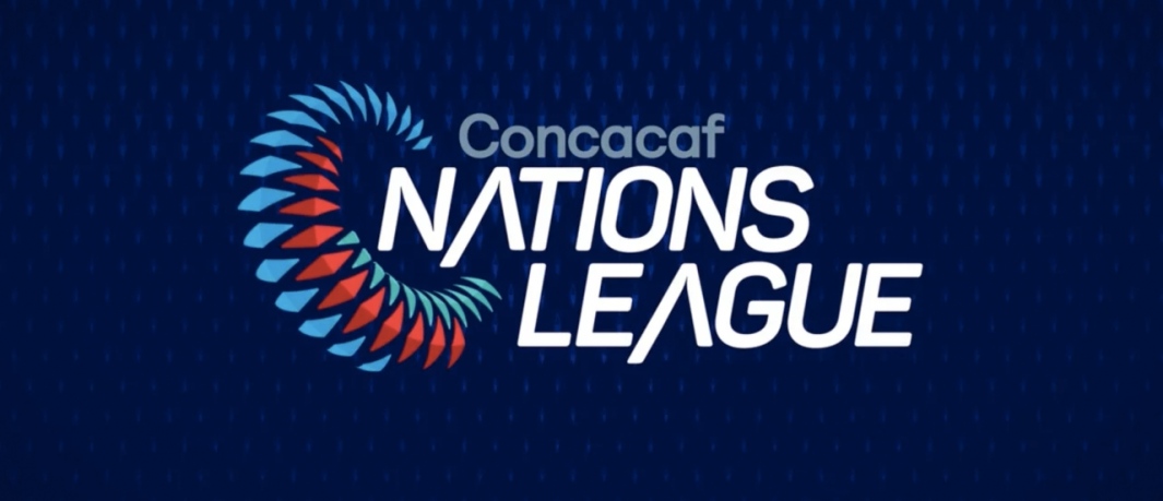 CONCACAF Nations League - Caribbean Football Union