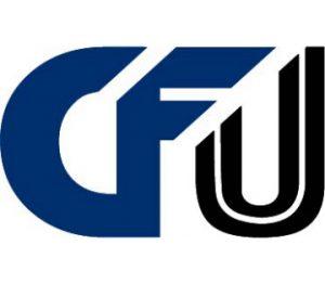 CFU XLIII Ordinary Congress Update (English)