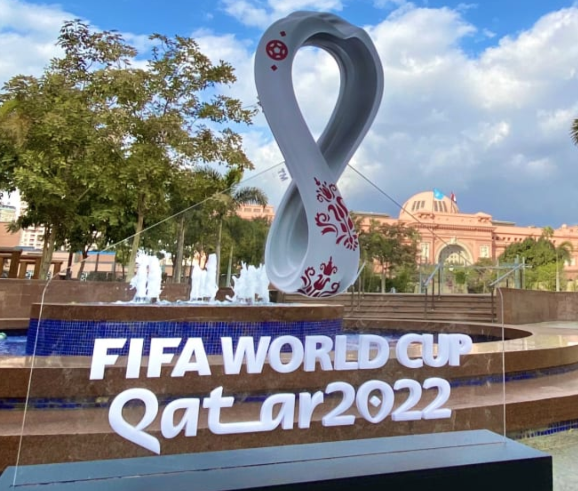 New Concacaf Qualifiers Announced For Regional Qualification To Fifa World Cup Qatar 2022 Caribbean Football Union